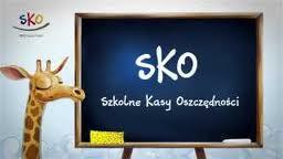 http://www.spbiala.szkolnastrona.pl/container///00sko.jpg