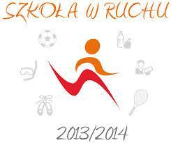 http://www.spbiala.szkolnastrona.pl/container///1szkolawruchu.jpg