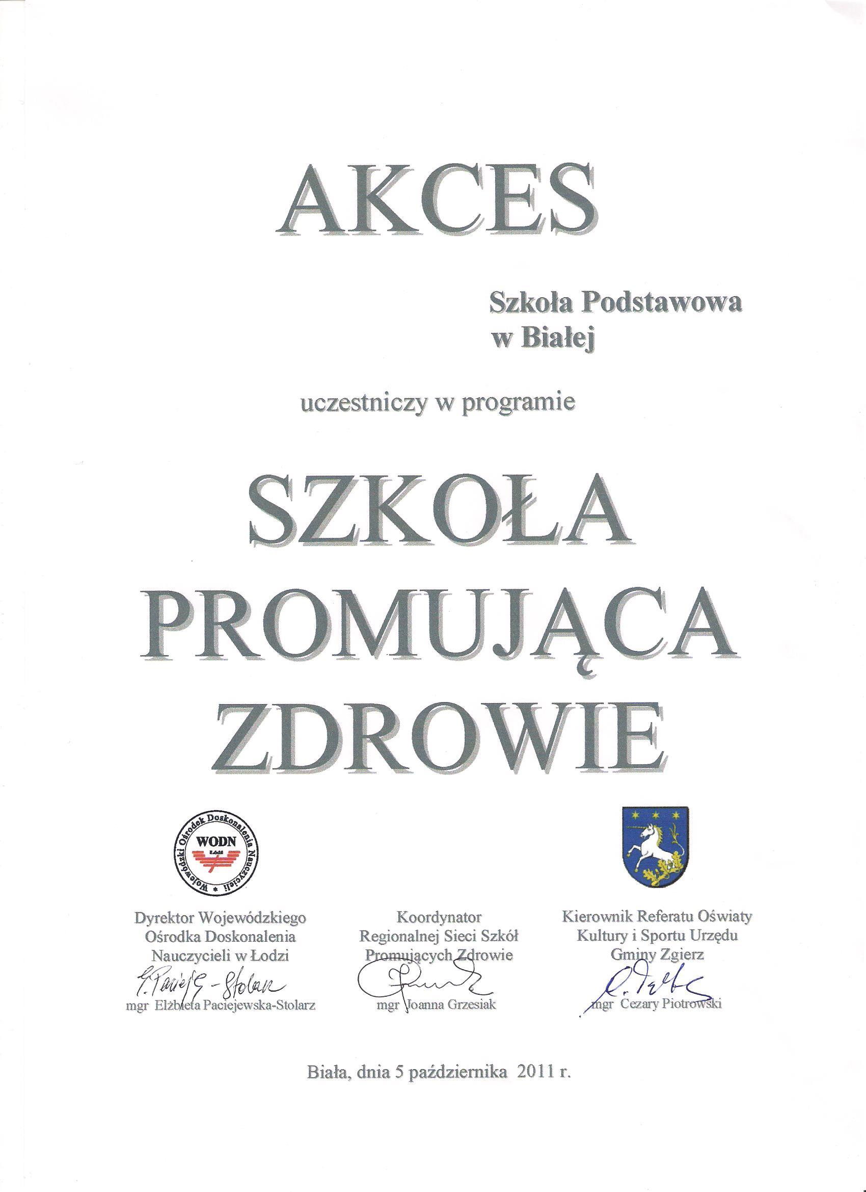 http://www.spbiala.szkolnastrona.pl/container///akces_001.jpg