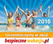 http://www.spbiala.szkolnastrona.pl/container///bezpieczne_wakacje_180_150.jpg