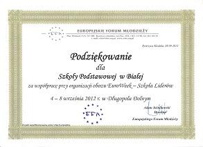 http://www.spbiala.szkolnastrona.pl/container/euro_week.jpg