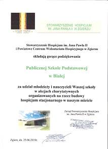 http://www.spbiala.szkolnastrona.pl/container/hosp.jpg