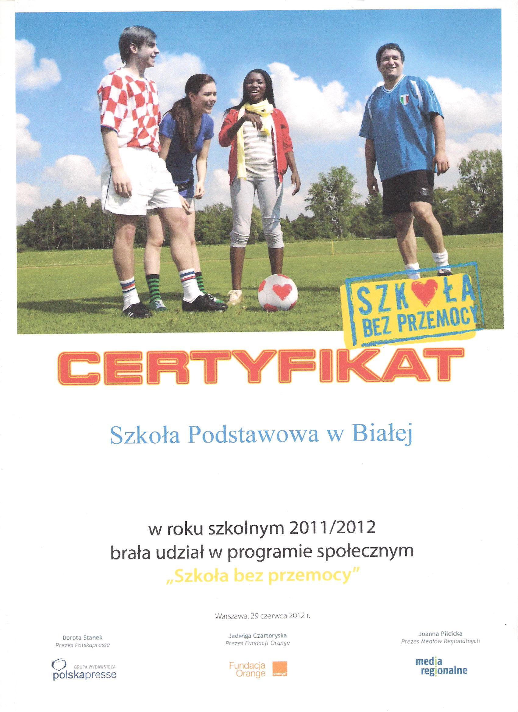 http://www.spbiala.szkolnastrona.pl/container///szkola_bez_przemocy_001.jpg