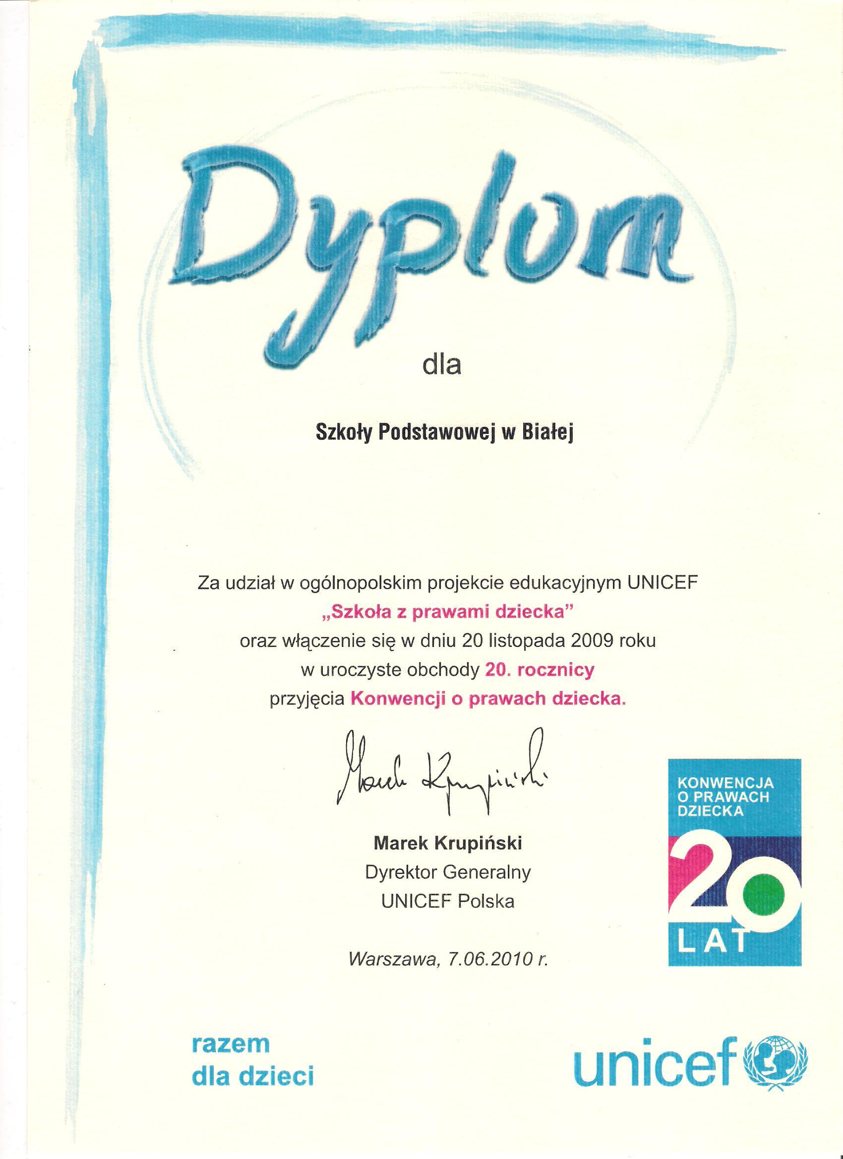 http://www.spbiala.szkolnastrona.pl/container///szkola_z_prawami_dziecka_001.jpg