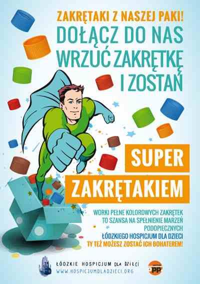 http://www.spbiala.szkolnastrona.pl/container///zakretaki.jpg